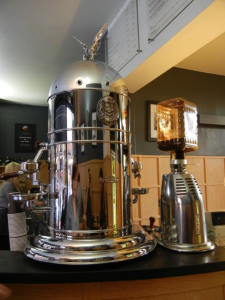 cafe_vergnano_equipment