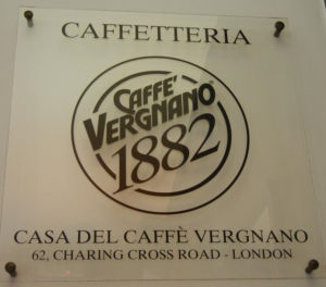 caffe_Vergnano_sign