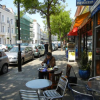 Tachbrook Cafe