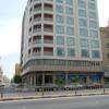 hotel-al-nimran-1