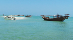 dhow_boats