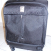Delsey-luggage
