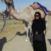 eka-camel