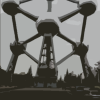 Atomium3