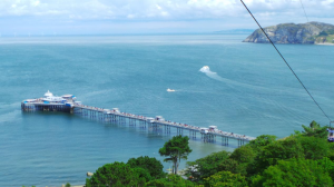 pier-view-from-cable-car