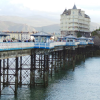pier_view_hotel_snowdonia