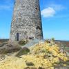 parys-mountain-bldg2
