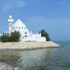 al-hariri-mosque