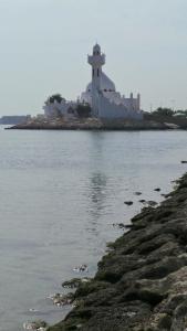al-khobar-corniche-mosque2