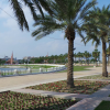 corniche-palms-al-khobar