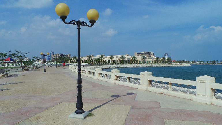 corniche-walk-al-khobar
