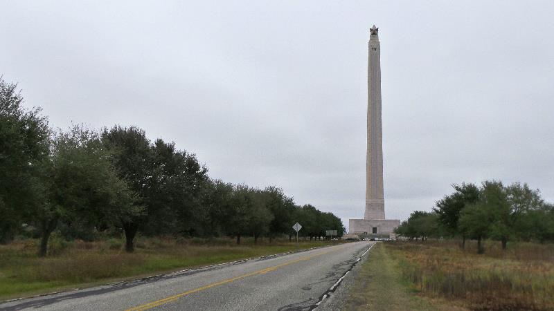 san-jacinto-monument-park