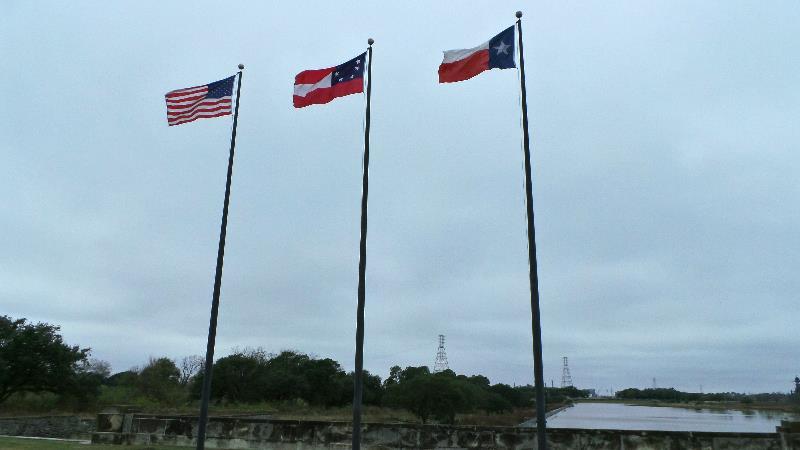 three-flags-san-jacinto